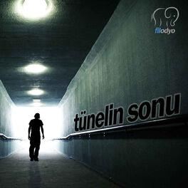 Show cover of Tünelin Sonu