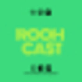 Show cover of RoohCast (fr) – RoohCast
