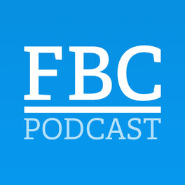 Show cover of fbc-podcast