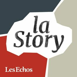 Show cover of La Story