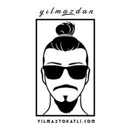 Show cover of Yılmaz'dan