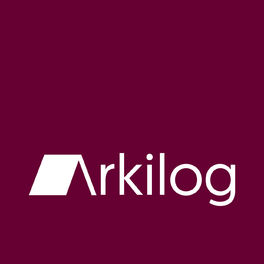 Show cover of Arkilog