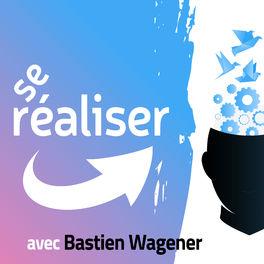 Episode cover of Progresser grâce à la lecture