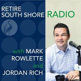 Show cover of Retire South Shore Radio