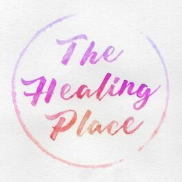 Show cover of The Healing Place Podcast