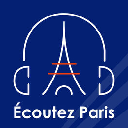 Episode cover of Atmosphère parisienne : A l'hippodrome de Vincennes