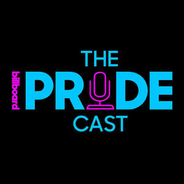 Episode cover of Billy Porter on Creating Change Through the Arts, the Influence of FX's 'Pose' in Mainstream Media & Becoming the