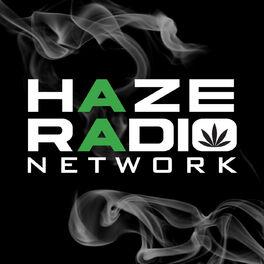 Show cover of Haze Radio Network