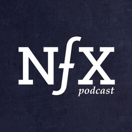 Show cover of The NFX Podcast