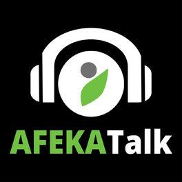Show cover of AFEKATalk - מדברים הנדסה