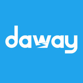 Show cover of Daway Podcast