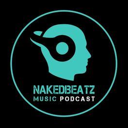 Show cover of Nakedbeatz Podcast