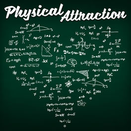 Show cover of Physical Attraction