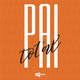 Show cover of Pai Total