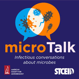 Show cover of microTalk