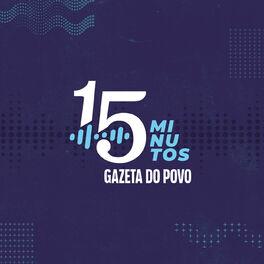 Episode cover of Novo ministro da Educação: o que esperar de Decotelli?