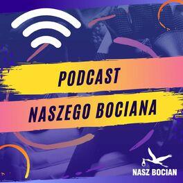 Episode cover of #13 Niepłodność po polsku - prof. dr hab. n. med. Rafał Kurzawa