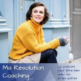 Show cover of Ma Résolution Coaching