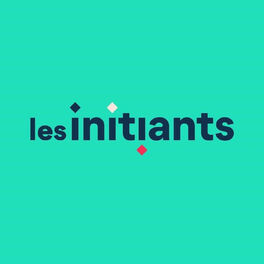 Show cover of Les Initiants