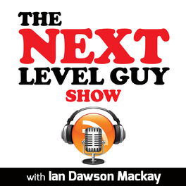 Show cover of Next Level Guy