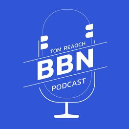 Show cover of BBN Brasil Business Network Podcast