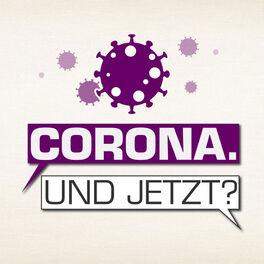 Show cover of Corona. Und jetzt?