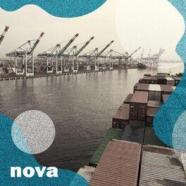 Show cover of Cargo de nuit
