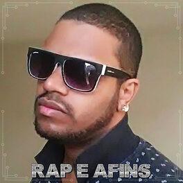 Show cover of Rap e Afins