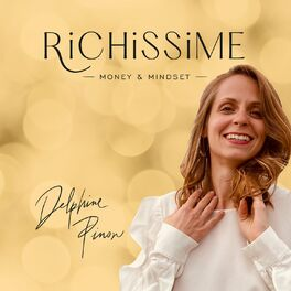 Show cover of Richissime (ex Budget Chéri)