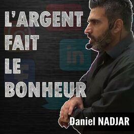 Episode cover of Le VIAGER avec Guillaume ATALLAH Viager
