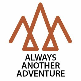 Show cover of Always Another Adventure