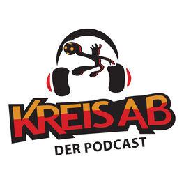 Show cover of Kreis Ab