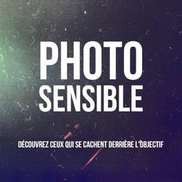 Show cover of Photosensible