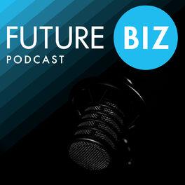 Show cover of futurebiz Podcast