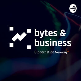 Show cover of Bytes & Business