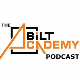 Show cover of The BILT Academy Podcast