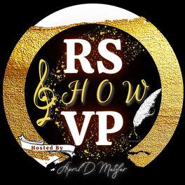 Show cover of R.S.V.P. Show