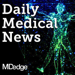 Show cover of Daily Medical News