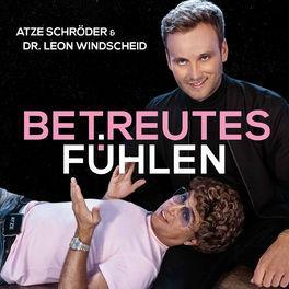 Episode cover of Liebe zu dritt