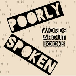 Show cover of Words About Books