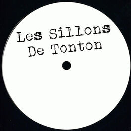 Show cover of Les Sillons De Tonton en Podcast