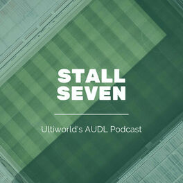Show cover of Stall Seven