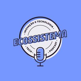 Show cover of Ecossistema