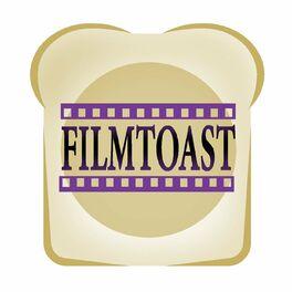 Show cover of Filmfrühstück - Ein Toast auf den Film