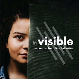 Show cover of Visible