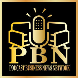 Show cover of Podcast Business News Network