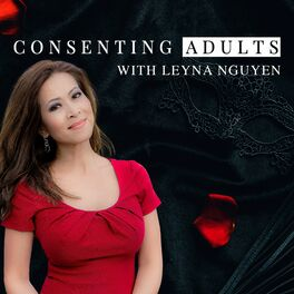 Show cover of Consenting Adults