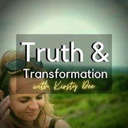 Show cover of Truth & Transformation