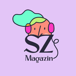 Show cover of SZ-Magazin