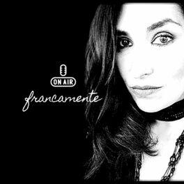 Show cover of Francamente
